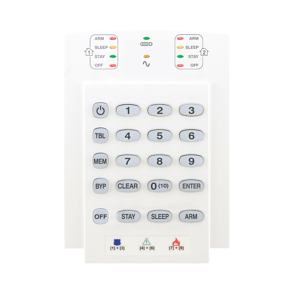 Security Alarms | Security Products
